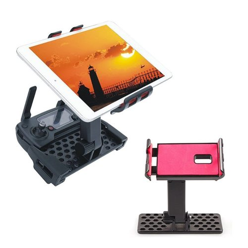 Support Tablet pour Dji Mavic ou Dji Spark